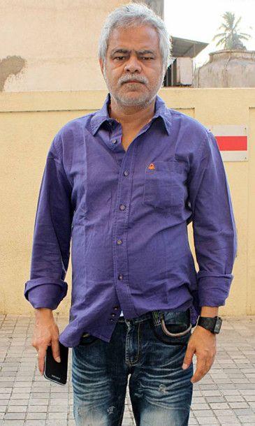 TAB 200715 Sanjay Mishra-1594798528801