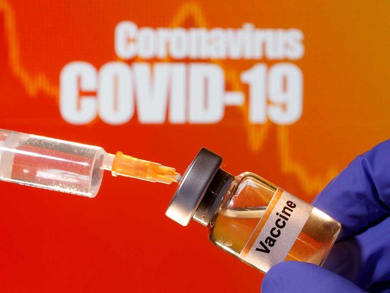 20200716 covid-19 vaccine