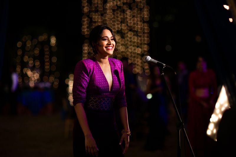 BhaagBeanieBhaag_Swara_Netflix