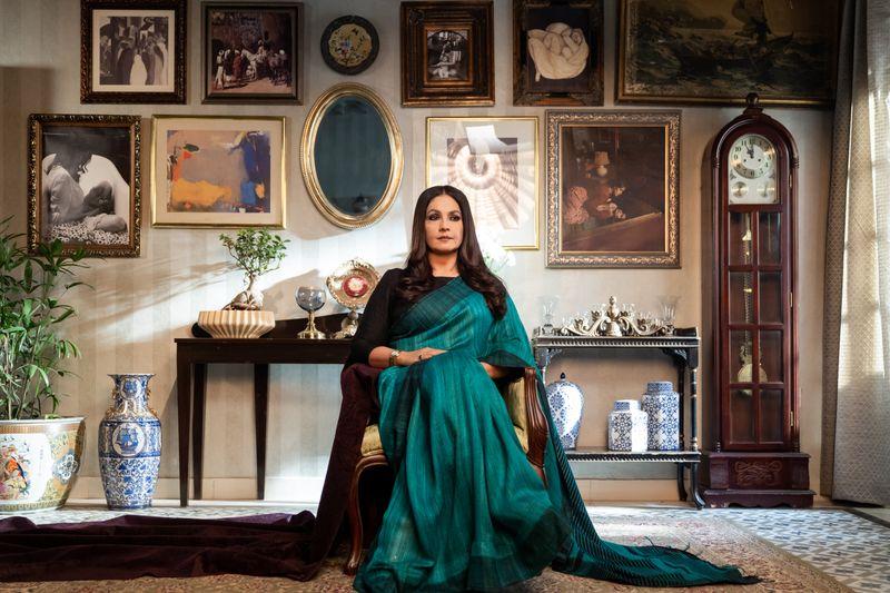 Bombay Begums 01_Netflix