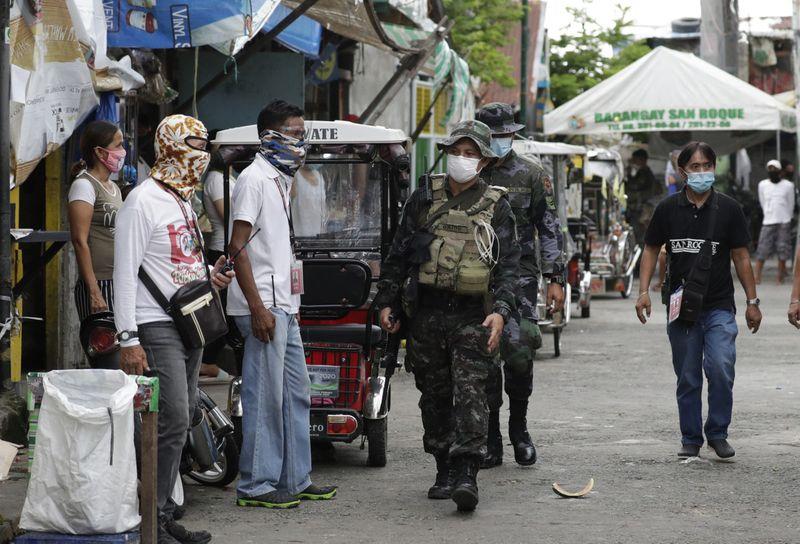 Copy of Virus_Outbreak_Philippines_42385.jpg-e3065-1594887436908