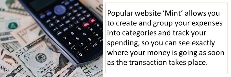Popular cheap ways to budget your money