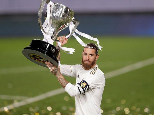 200717 Madrid
