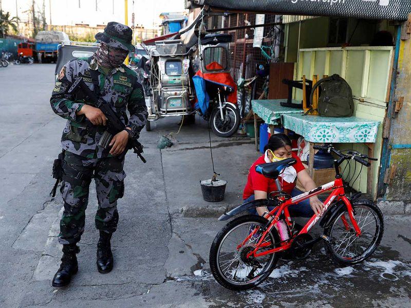 20200717 police 8
