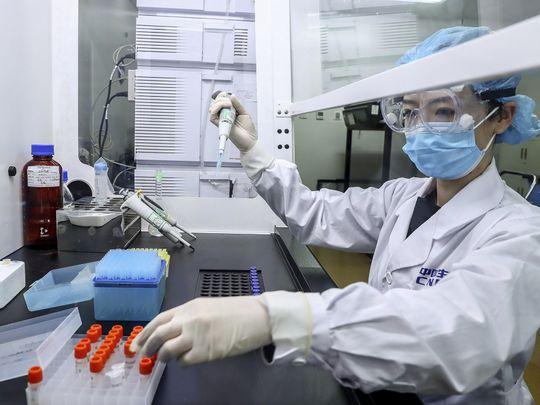 NAT 200717 Sinopharm China_Vaccine1-1594984242397
