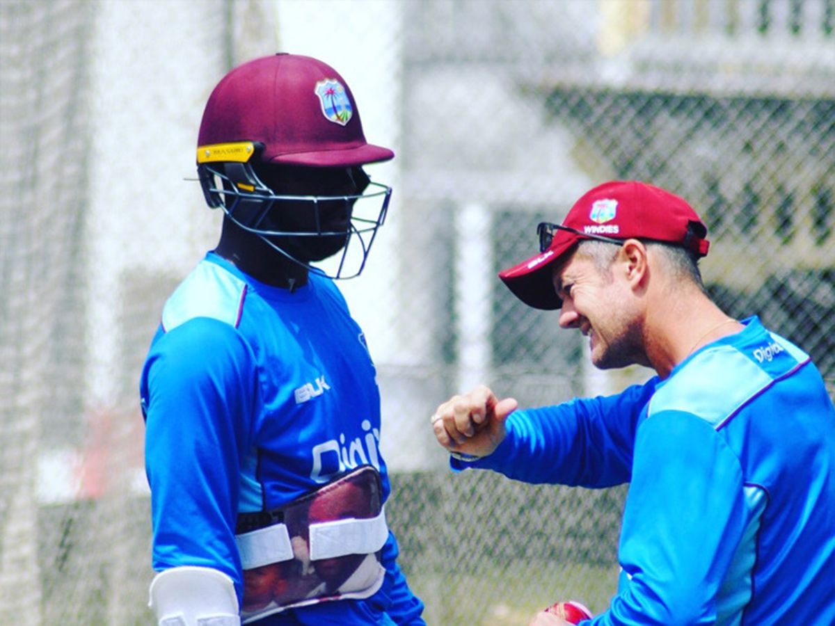 Zurich middle east insurance cricket webinar