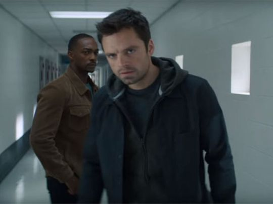 Falcon and Winter Soldier-1595054626740