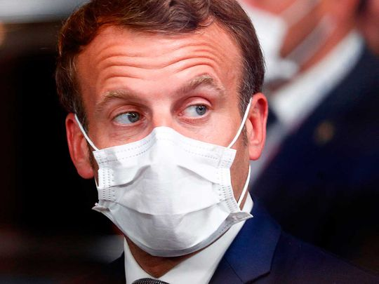 OPN_Macron
