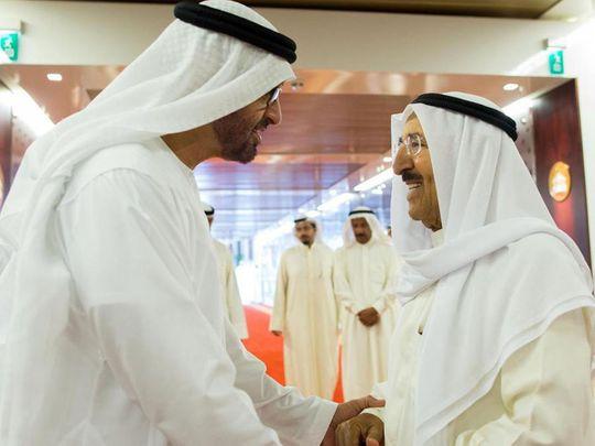 20200719_MBZ_Kuwait_emir