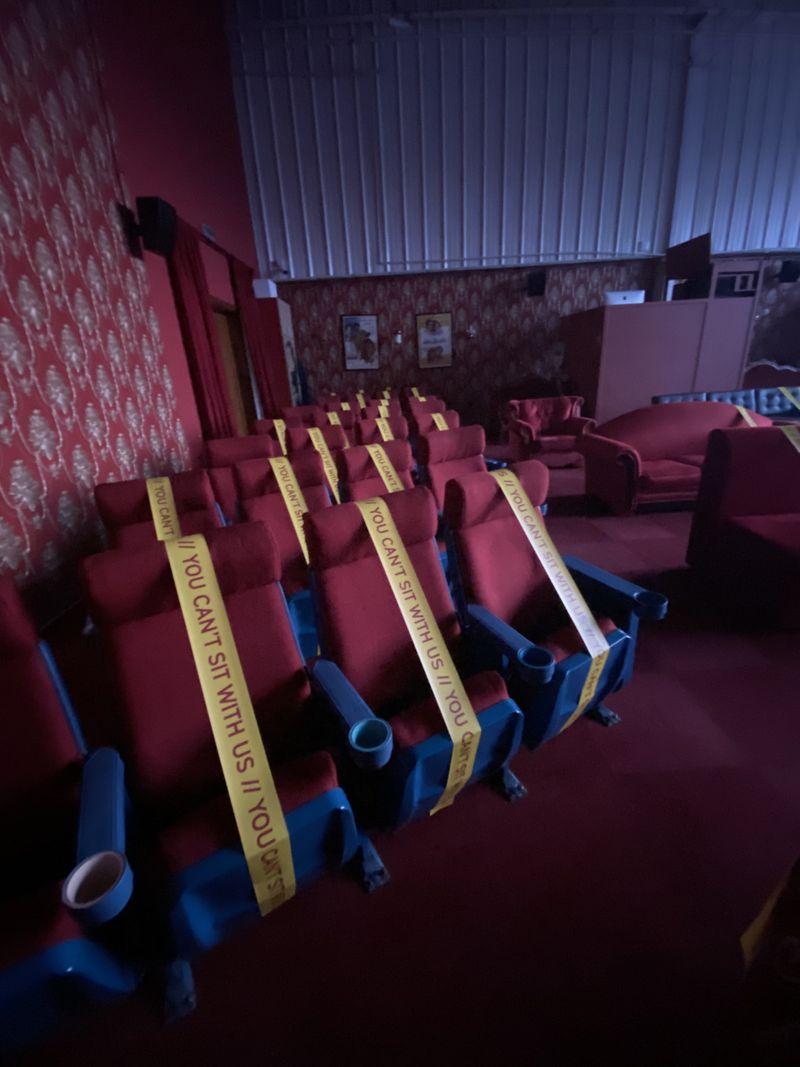 Cinema Akil1-1595138673345