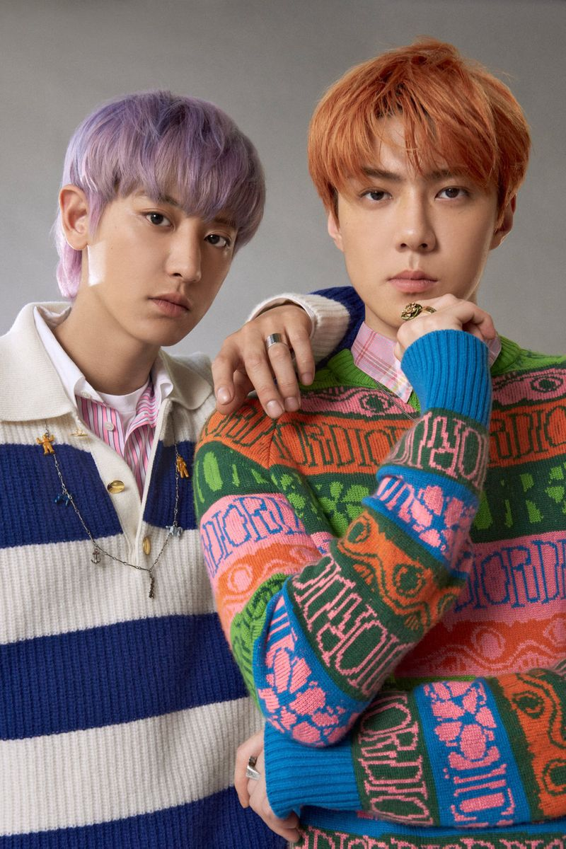 EXO-SC - Chanyeol and Sehun-1595147629123