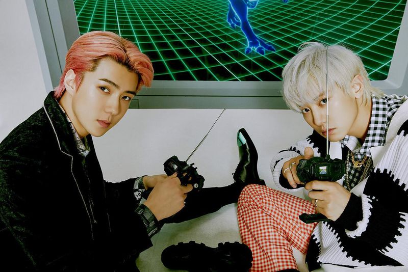 EXO-SC - Sehun and Chanyeol-1595147634858