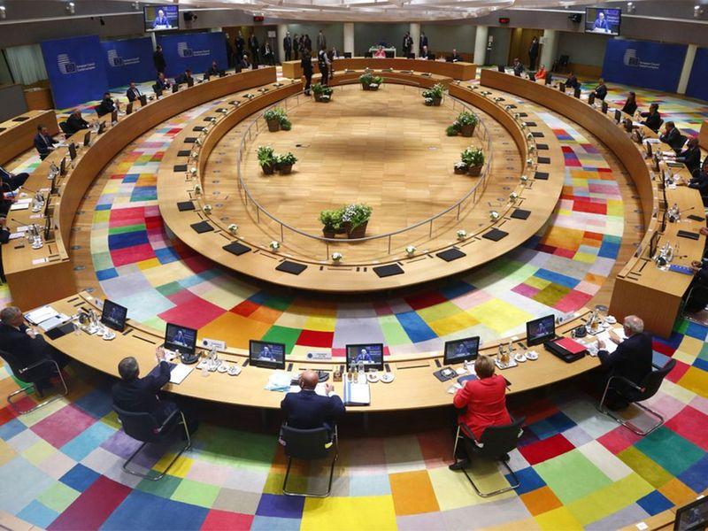 European committee