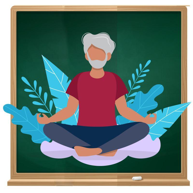 Lessons - Shyam