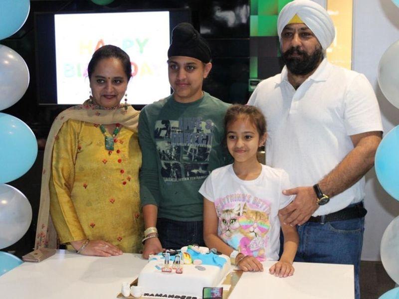 NAT 200719 AK Maninder Mehta-1595173126229