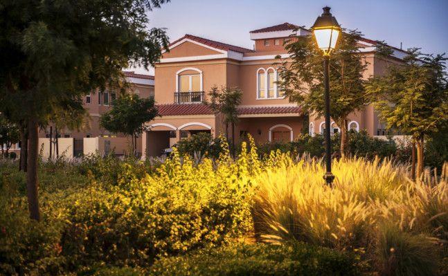 NAT 200719 The Villa-1595165917547