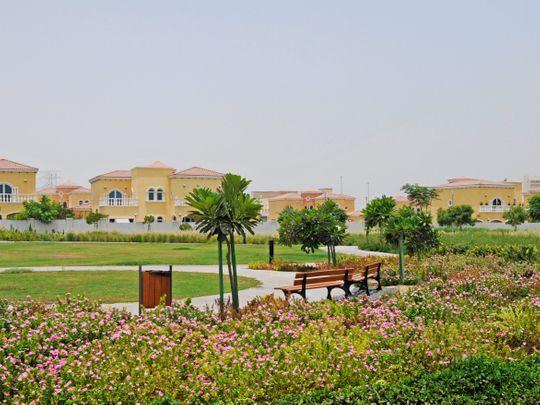 NAT Jumeirah park.-1595165921263