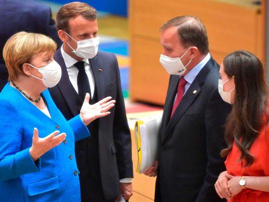 OPN_Merkel_Macron