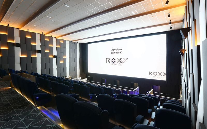 TAB 200719 Roxy Cinemas1-1595138685904