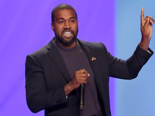 200720 Kanye