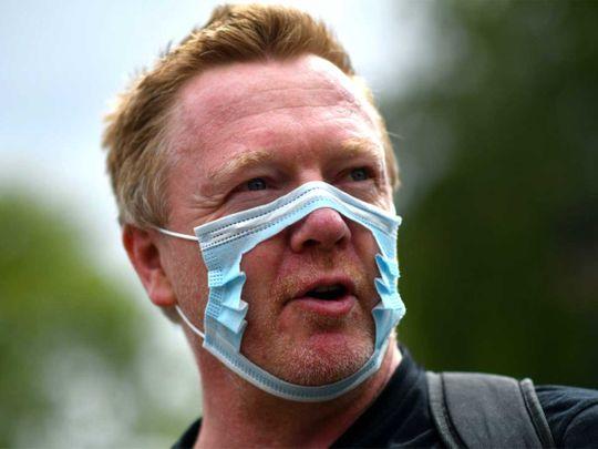20200720 anti mask