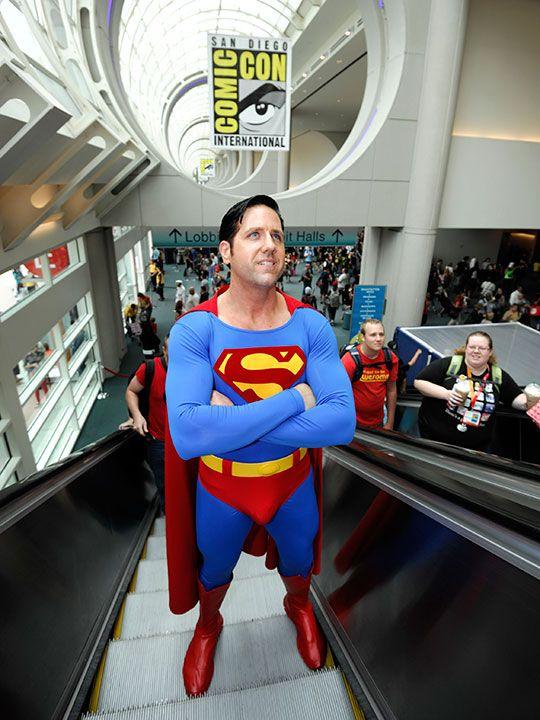 Comic-Con_Photo_Gallery_59095