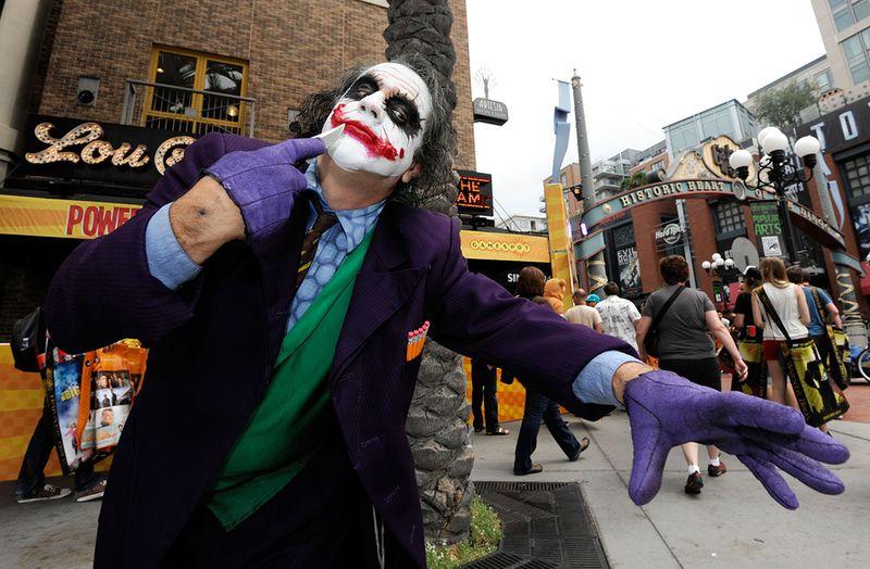Comic-Con_Photo_Gallery_66056