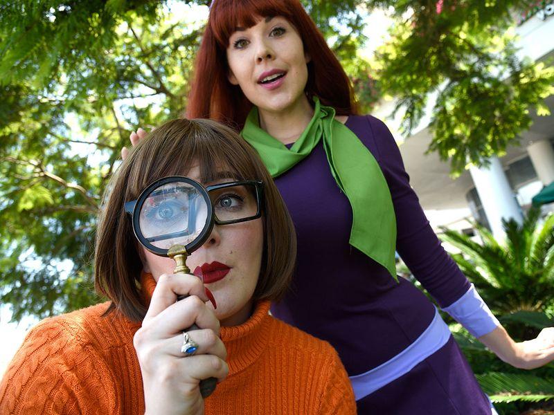 Comic-Con_Photo_Gallery_66516