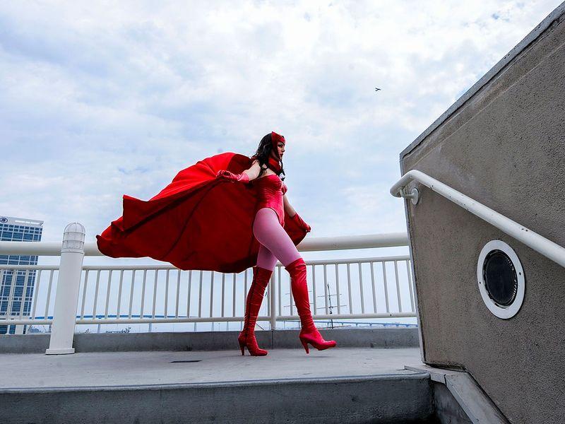 Comic-Con_Photo_Gallery_69260