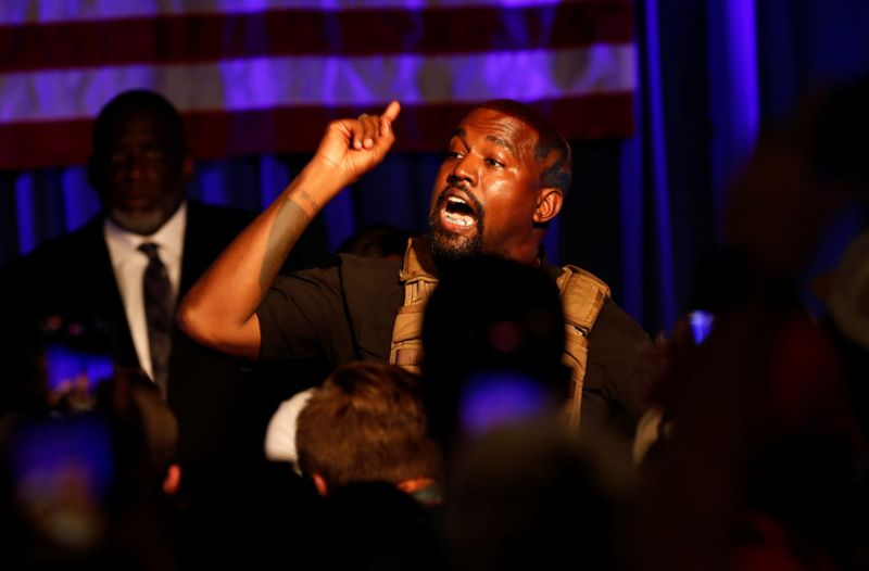 Copy of 2020-07-20T001853Z_1022249691_RC2OWH9352L2_RTRMADP_3_USA-ELECTION-KANYE-WEST-1595219927841