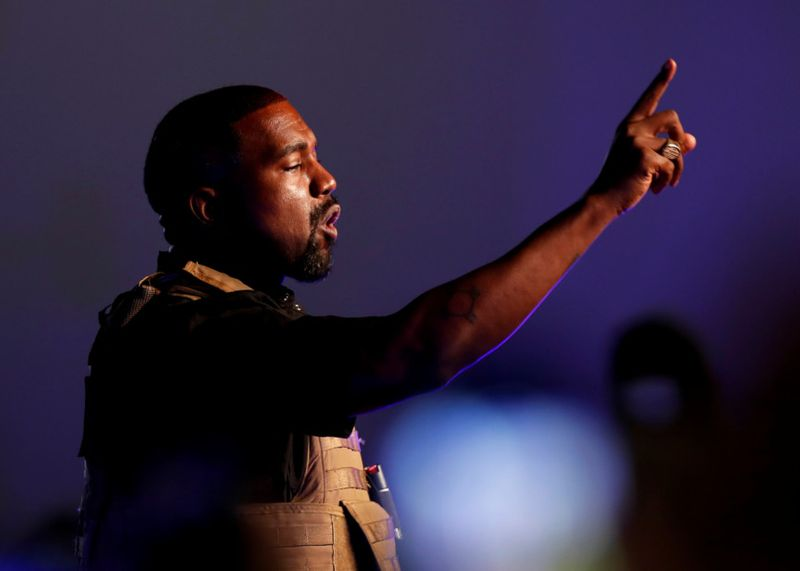 Copy of 2020-07-20T002441Z_327643195_RC2OWH9IYZQ8_RTRMADP_3_USA-ELECTION-KANYE-WEST-1595219910369