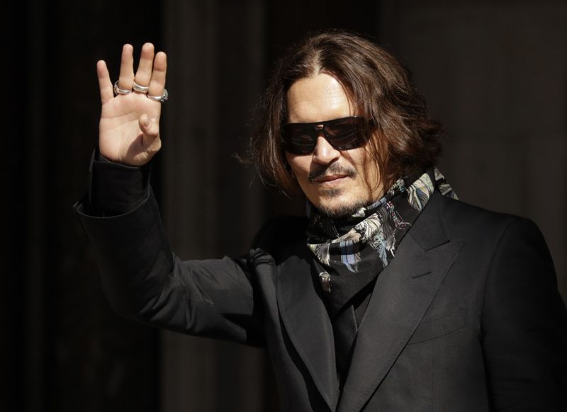 Copy of Britain_Johnny_Depp_45218.jpg-71848-1595248248127