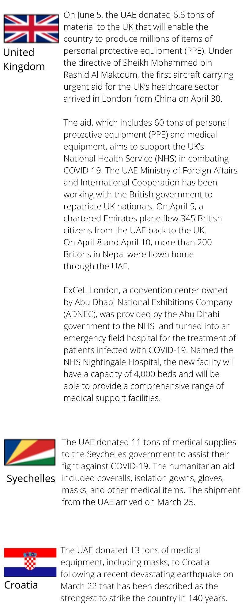UAE Aid 13