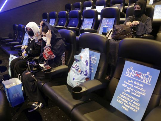 TAB 200721 Saudi Cinema.JPG-1595322986654