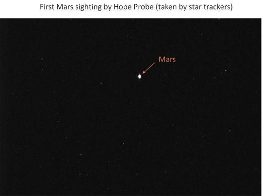 20200722_hope_probe_mars