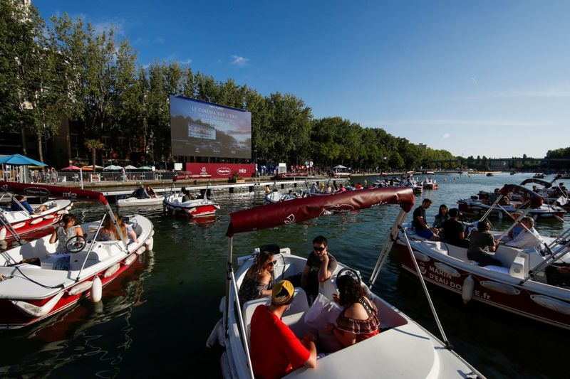 Copy of 2020-07-18T203328Z_354735101_RC2WVH9OJT5O_RTRMADP_3_HEALTH-CORONAVIRUS-FRANCE-CINEMA-BOATS-1595410149121