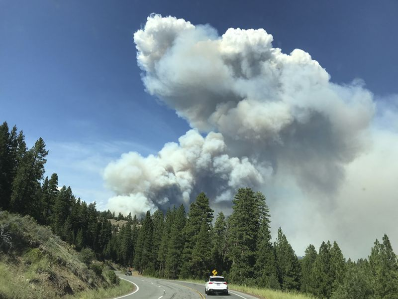 Copy of Caifornia_Wildfires_81062.jpg-d1c5e-1595390172714