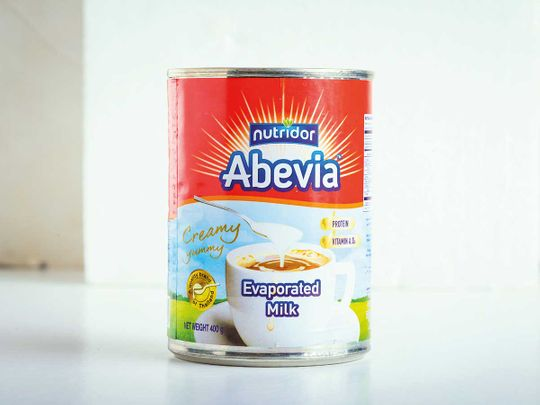 Eid&Staycations-adv-Abevia-evaporated-milk-for-web