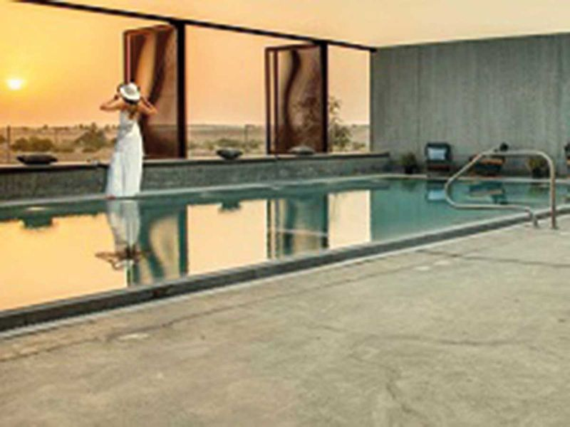 Eid&Staycations-adv-Mysk-Al-Faya-Pool-FOR-WEB