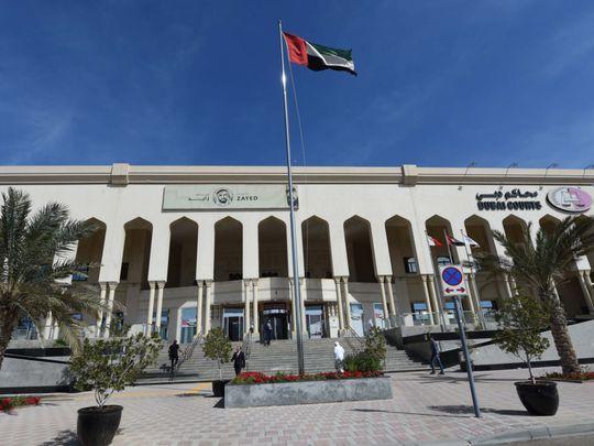 NAT 200722 Dubai Courts5-1595405589208