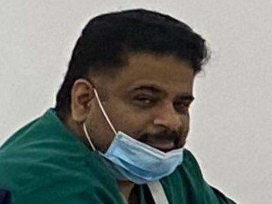 REG 200722 Dr Abdullah Shuaib-1595417544922
