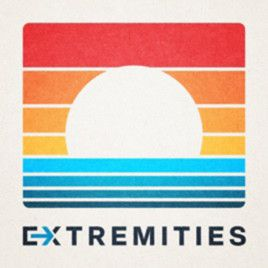 TAB 200722 Extremities-1595400526821