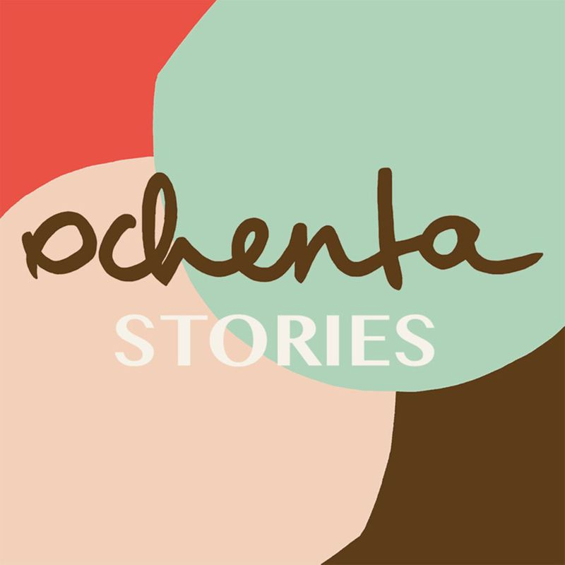 TAB 200722 Ochenta Stories-1595400528807