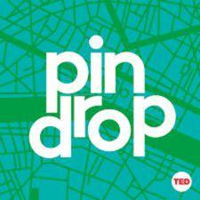 TAB 200722 Pindrop-1595400530066