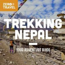 TAB 200722 Trekking Nepal Your Adventure Guide-1595400532402