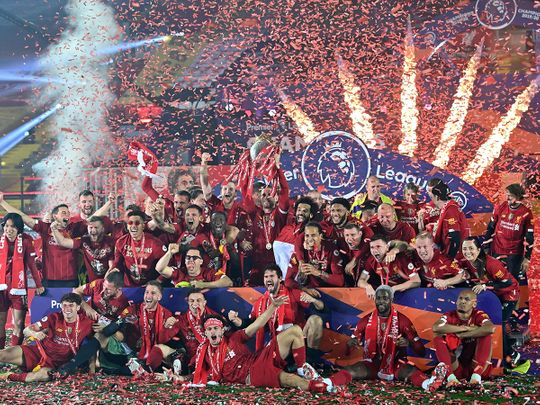 200723 Liverpool