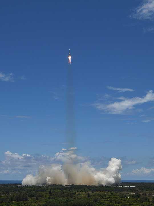20200723 china rocket