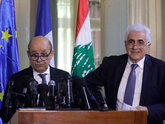 20200723_Lebanon_france