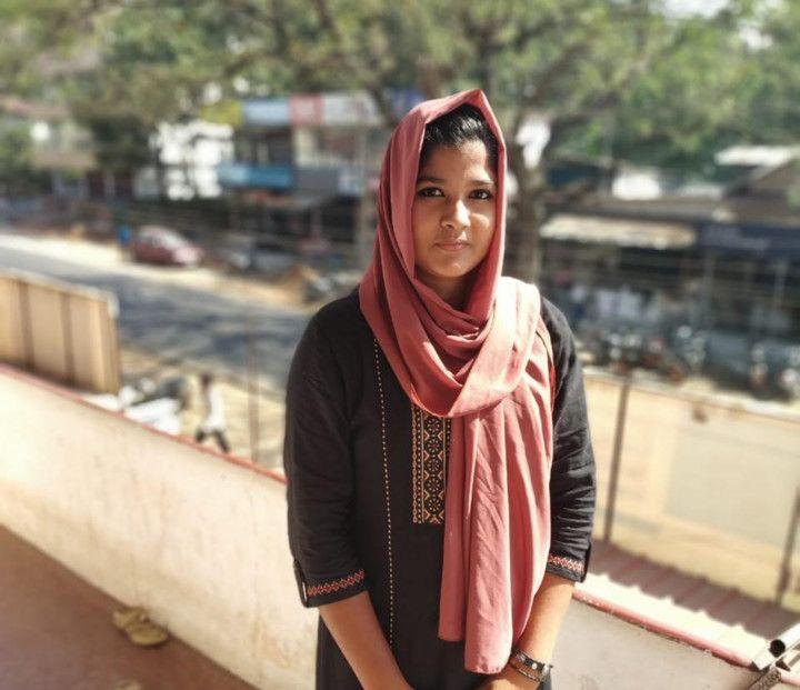 NAT 200723 Shahala Nasreen-1595488374140