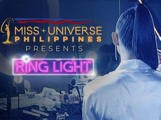 Ring Light-1595502440864